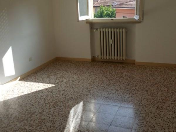 Appartamento in vendita a Modena, Con giardino, 100 mq - Foto 11
