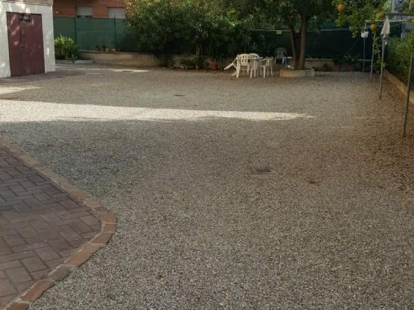 Appartamento in vendita a Modena, Con giardino, 100 mq - Foto 10
