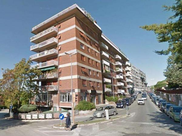 Appartamento in vendita a Perugia, 100 mq