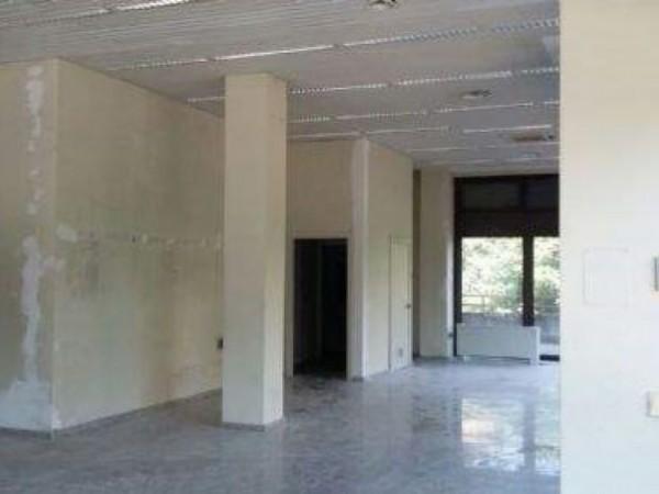 Immobile in affitto a Olgiate Olona, Buon Gesu', 320 mq - Foto 11