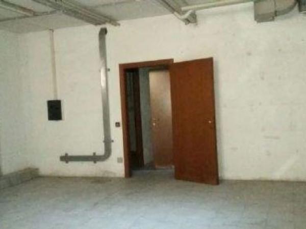 Immobile in affitto a Olgiate Olona, Buon Gesu', 320 mq - Foto 5