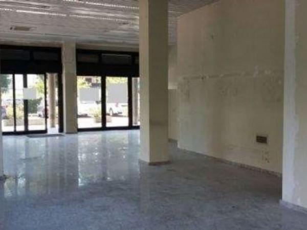 Immobile in affitto a Olgiate Olona, Buon Gesu', 320 mq - Foto 1