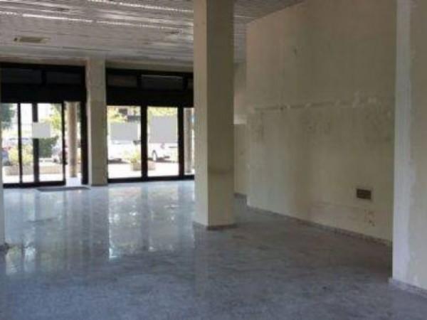 Immobile in affitto a Olgiate Olona, Buon Gesu', 320 mq - Foto 7