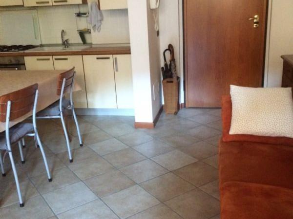 Appartamento in vendita a Romano di Lombardia, Centro, 95 mq - Foto 14