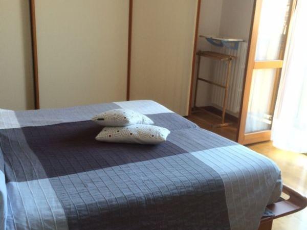 Appartamento in vendita a Romano di Lombardia, Centro, 95 mq - Foto 6