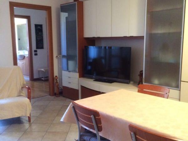 Appartamento in vendita a Romano di Lombardia, Centro, 95 mq - Foto 12