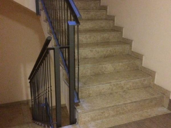 Appartamento in vendita a Romano di Lombardia, Centro, 95 mq - Foto 15