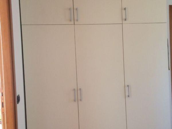 Appartamento in vendita a Romano di Lombardia, Centro, 95 mq - Foto 7