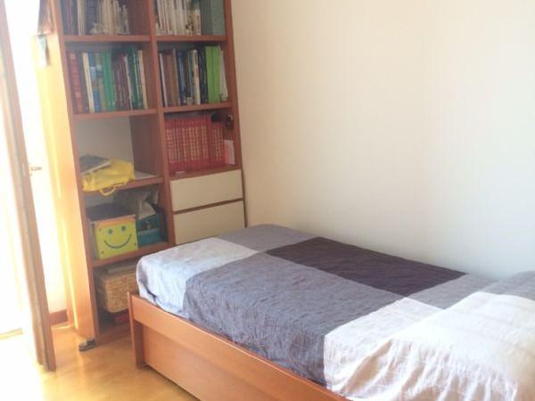 Appartamento in vendita a Romano di Lombardia, Centro, 95 mq - Foto 5