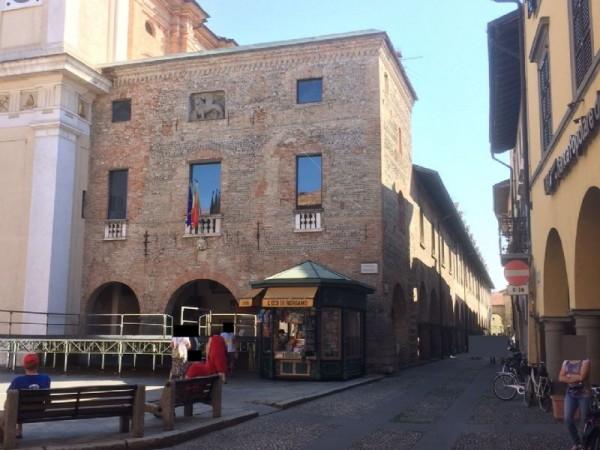 Appartamento in vendita a Romano di Lombardia, Centro, 95 mq - Foto 2