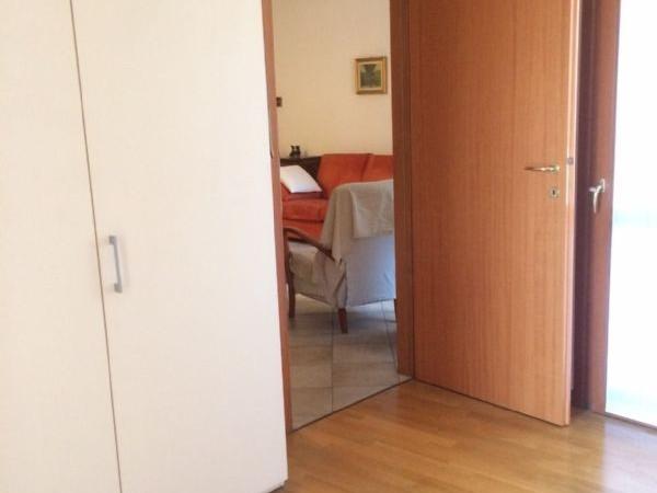 Appartamento in vendita a Romano di Lombardia, Centro, 95 mq - Foto 8