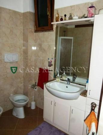 Appartamento in vendita a Varese, Biumo Inferiore, Con giardino, 85 mq - Foto 15