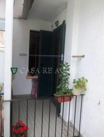 Appartamento in vendita a Varese, Biumo Inferiore, Con giardino, 85 mq - Foto 11