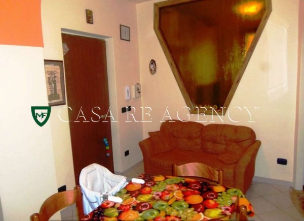 Appartamento in vendita a Varese, Biumo Inferiore, Con giardino, 85 mq - Foto 7