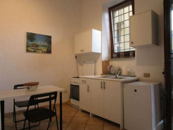 Appartamento in affitto a Castagneto Carducci, Arredato, 32 mq - Foto 14