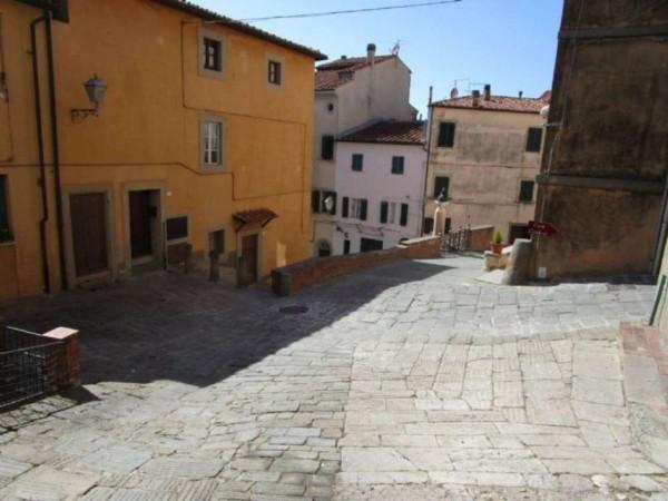 Appartamento in affitto a Castagneto Carducci, Arredato, 32 mq - Foto 1
