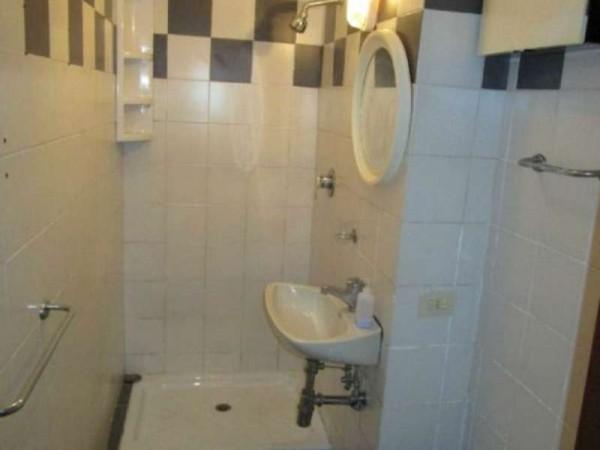 Appartamento in affitto a Castagneto Carducci, Arredato, 32 mq - Foto 2