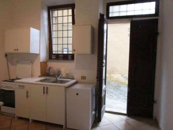 Appartamento in affitto a Castagneto Carducci, Arredato, 32 mq - Foto 13