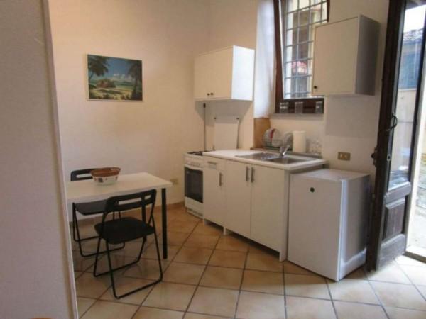 Appartamento in affitto a Castagneto Carducci, Arredato, 32 mq - Foto 4