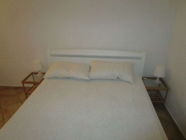 Appartamento in affitto a Castagneto Carducci, Arredato, 32 mq - Foto 7