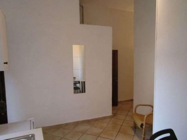 Appartamento in affitto a Castagneto Carducci, Arredato, 32 mq - Foto 5