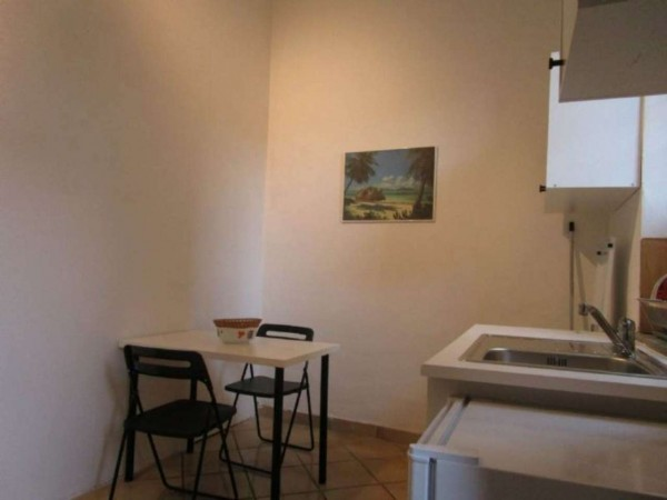 Appartamento in affitto a Castagneto Carducci, Arredato, 32 mq - Foto 15
