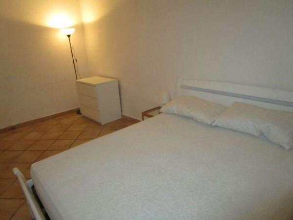 Appartamento in affitto a Castagneto Carducci, Arredato, 32 mq - Foto 9