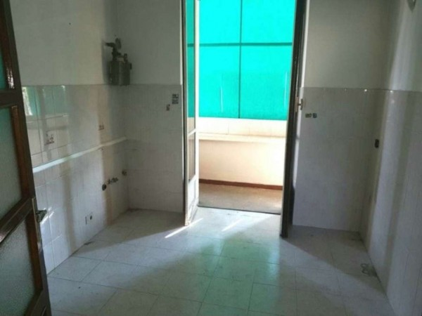 Appartamento in vendita a Torino, 85 mq - Foto 6