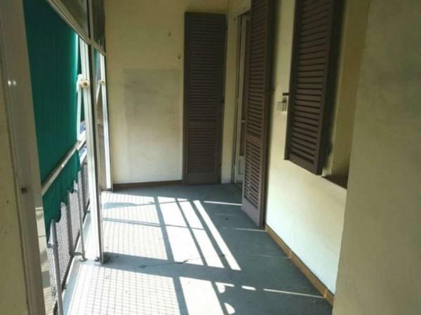 Appartamento in vendita a Torino, 85 mq - Foto 8