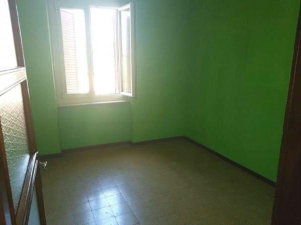 Appartamento in vendita a Torino, 85 mq - Foto 4