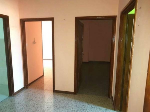 Appartamento in vendita a Torino, 85 mq - Foto 7
