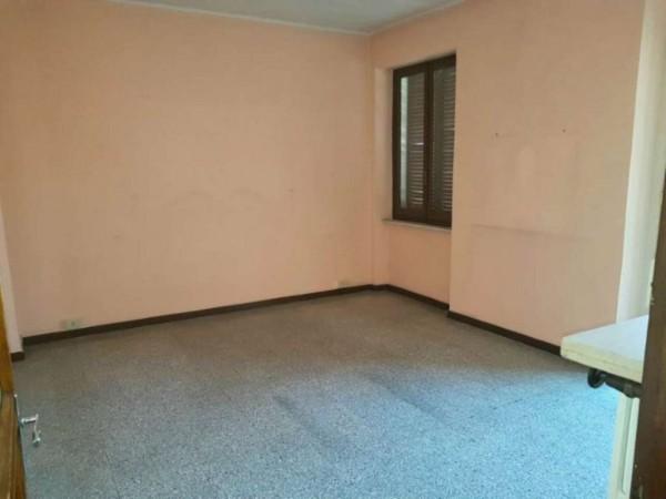 Appartamento in vendita a Torino, 85 mq - Foto 5
