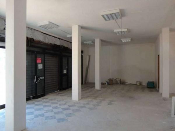 Negozio in vendita a Ardea, Tor San Lorenzo, Con giardino, 82 mq - Foto 11