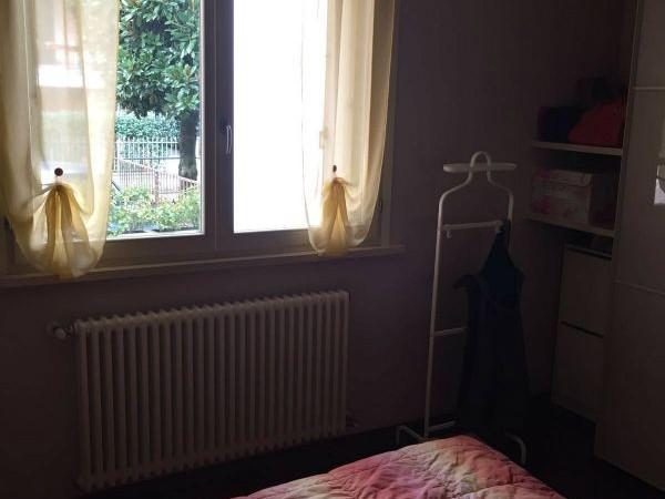 Appartamento in vendita a Cesena, Centro Urbano, 65 mq - Foto 3
