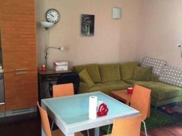 Appartamento in vendita a Cesena, Centro Urbano, 65 mq - Foto 2