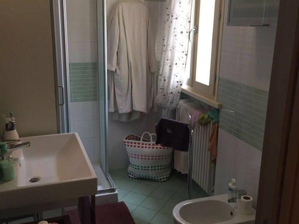Appartamento in vendita a Cesena, Centro Urbano, 65 mq - Foto 4