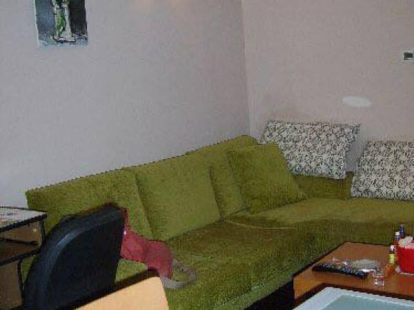 Appartamento in vendita a Cesena, Centro Urbano, 65 mq - Foto 5