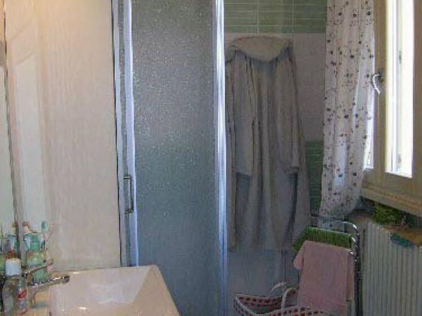 Appartamento in vendita a Cesena, Centro Urbano, 65 mq - Foto 7