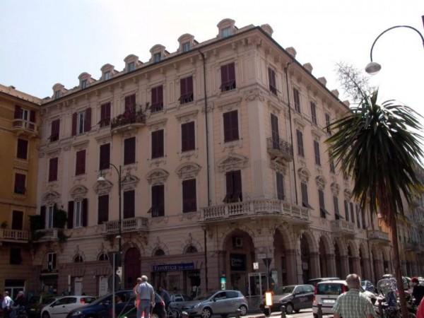 Appartamento in vendita a Chiavari, Centro, 103 mq - Foto 8