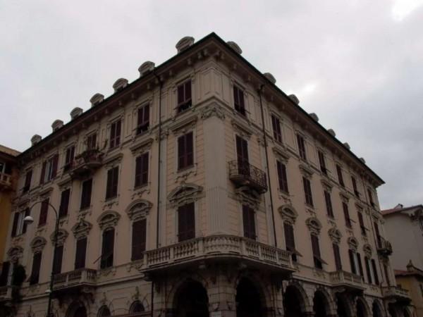 Appartamento in vendita a Chiavari, Centro, 103 mq - Foto 9