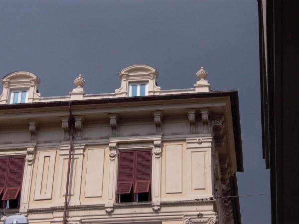 Appartamento in vendita a Chiavari, Centro, 103 mq - Foto 3