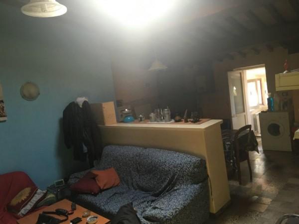 Rustico/Casale in affitto a Perugia, Colombella, Arredato, 85 mq - Foto 2