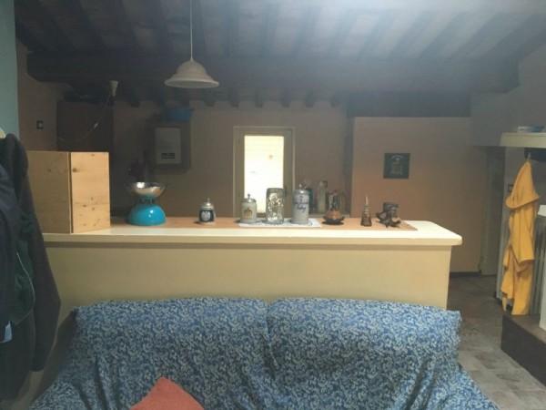 Rustico/Casale in affitto a Perugia, Colombella, Arredato, 85 mq - Foto 18