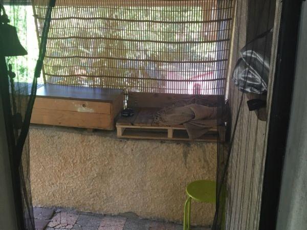 Rustico/Casale in affitto a Perugia, Colombella, Arredato, 85 mq - Foto 19