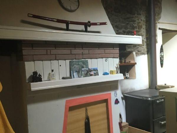 Rustico/Casale in affitto a Perugia, Colombella, Arredato, 85 mq - Foto 11
