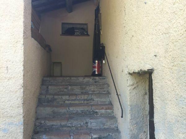 Rustico/Casale in affitto a Perugia, Colombella, Arredato, 85 mq