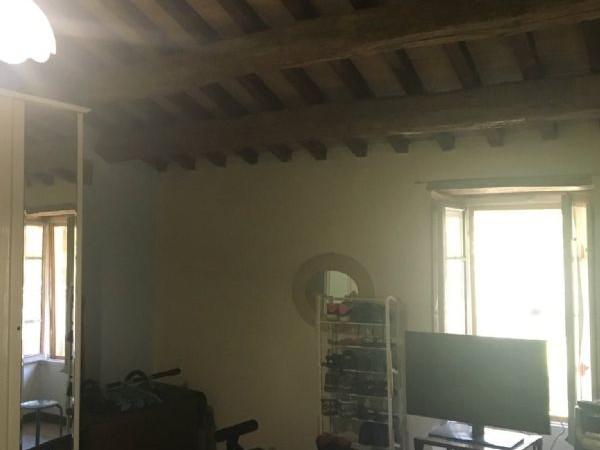 Rustico/Casale in affitto a Perugia, Colombella, Arredato, 85 mq - Foto 9