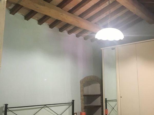 Rustico/Casale in affitto a Perugia, Colombella, Arredato, 85 mq - Foto 10