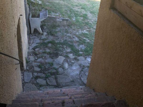 Rustico/Casale in affitto a Perugia, Colombella, Arredato, 85 mq - Foto 20
