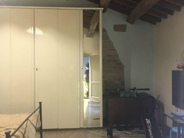 Rustico/Casale in affitto a Perugia, Colombella, Arredato, 85 mq - Foto 8